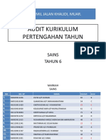 AUDIT KURIKULUM 1 (11).pptx