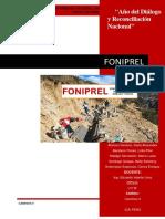 FONIPREL