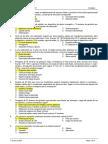 2017  RM - B.pdf