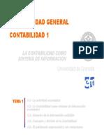 TRANSPARENCIAS_TEMA1
