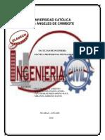 geologia-HUARAZ.pdf