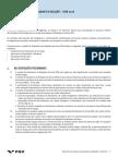 Regulamento_Enem_Redacoes_2018.pdf