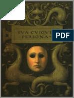 Sui trinta.pdf