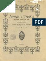 ArmaseTrofeus.pdf