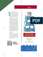 380990460-Cleaning-Validation-Handbook.pdf