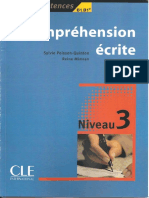 Comprehension-Ecrite-b1.pdf