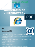 dicionriodeinternets-130202164531-phpapp01