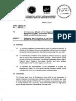 JC2013-1(DBM-GSIS) (1).pdf