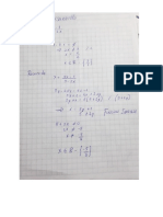 examen_final_elvis_azanedo.docx