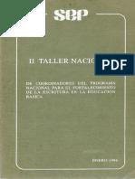laescuelaylostextos-140521133908-phpapp02.pdf