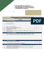 MARN-FORMULARIO-ACTIVIDADES-DE-REGISTRO-2016.doc