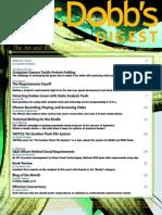 DDD_0810