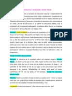 Micro de Radio. Cuento grupal La payasita Estefany y su magica nariz roja (1).docx