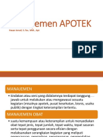 3413_manajemen apotek.pptx
