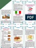 PROYECTO INGLES CORREGIDO.pdf