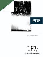 ifa-energia-universal-130325135835-phpapp01.pdf