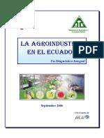 La_agroindustria_en_el_Ecuador._Un_diagnystico_integral.pdf