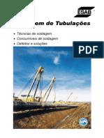 Apostila Soldagem de Tubulacoes.pdf