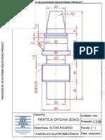 2º EXERCICIO - PRÁTICA OFICINA (EIXO).pdf