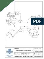 01º EXERCICIO - CACHORRO MECÂNICO.pdf