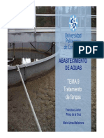 Tema_09_TRATAMIENTO_DE_FANGOS.pdf