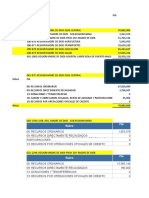 PARA PRACTICA FORMAT7.1.xlsx
