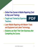 Mobile-Phone-Repairing-PDF.pdf