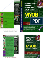 1-ebook-myob.pdf