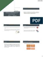 presentación-guía-de-validación