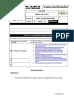 313850049-Derecho-Civil-y-Penal.docx