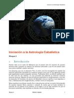 Iniciación-a-las-astrología-cabalística-blq-4.pdf