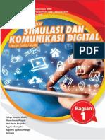 Sim Ulas i Digitals Mt 1