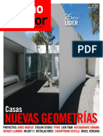 Diseño Interior - Junio 2017.pdf