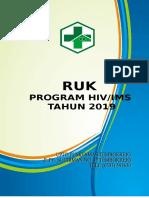 Cover Ruk 2018