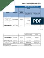 ANEXO 3 IPER INSTALACION DE TOLDOS.xlsx