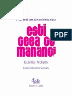 gillian-mckeith-esti-ceea-ce-mananci.pdf