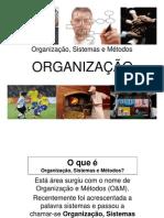 _ORGANIZAÇÃO [Modo de Compatibilidade]