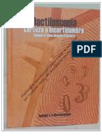 -DACTILOSCOPIA--pdf.EmdD.pdf