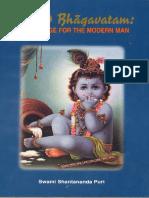 Srimad-Bhagvatam.pdf