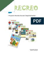 TORRENT, FERNANDA - PROYECTO REVISTA ESCOLAR DEPARTAMENTAL RECREO.doc