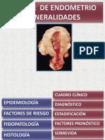 Generalidades Endometrio.pptx