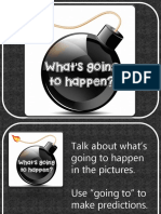 photos-to-predict-whats-going-to-happen-clt-communicative-language-teaching-resources-fun-_67496.pptx