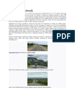 Indian road network.docx