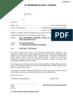 21.04.2014 - Surat Kebenaran Ibu Bapa kemlinus2014.doc