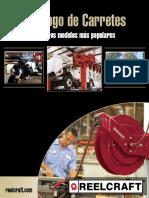 carretes_para_manguera.pdf