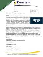00456.pdf