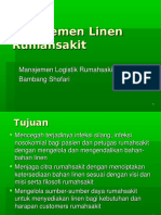 manajemen_logistik.pdf