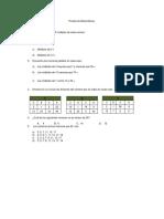 89862741-Prueba-Multiplos-y-Divisores.docx