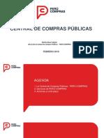 1_perÚ_compras.pdf