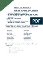 ADJET (1).docx